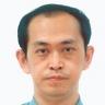Guoren Xu