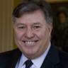Paul Reiter
