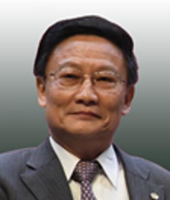 Xiaochang Wang