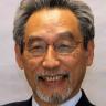 Saburo Matsui