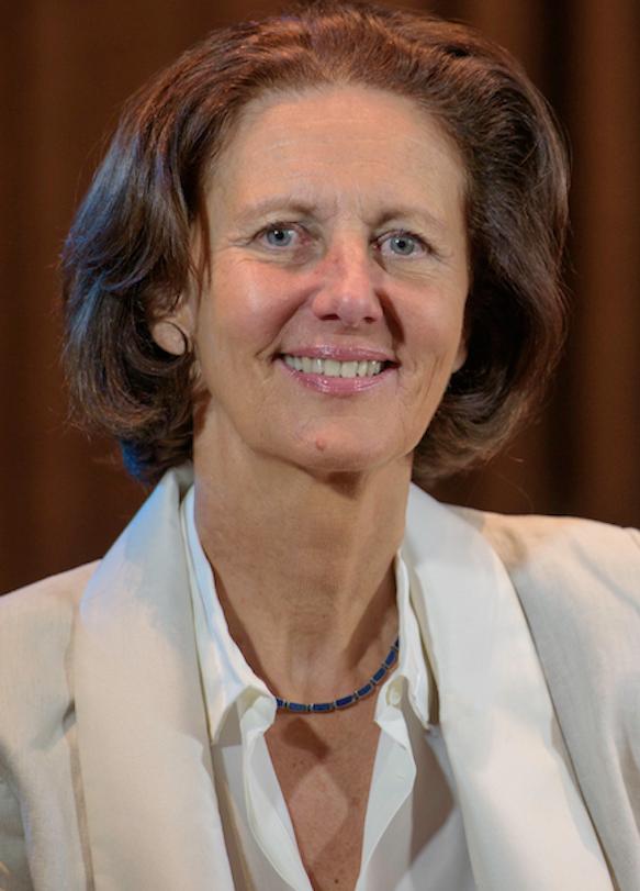 Diane D'Arras