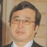 Yoshimasa Watanabe