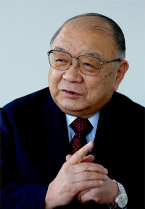 Norihito Tambo
