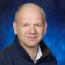 Peter VanRolleghem