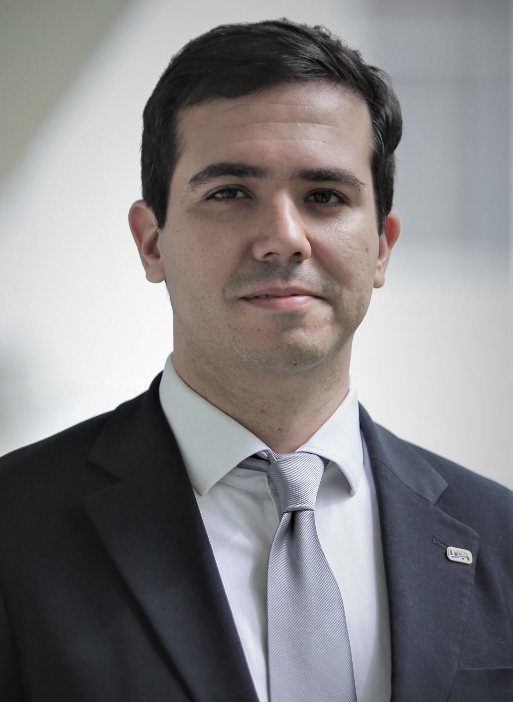 Joao Grilo