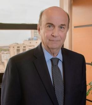Jose Luis Inglese