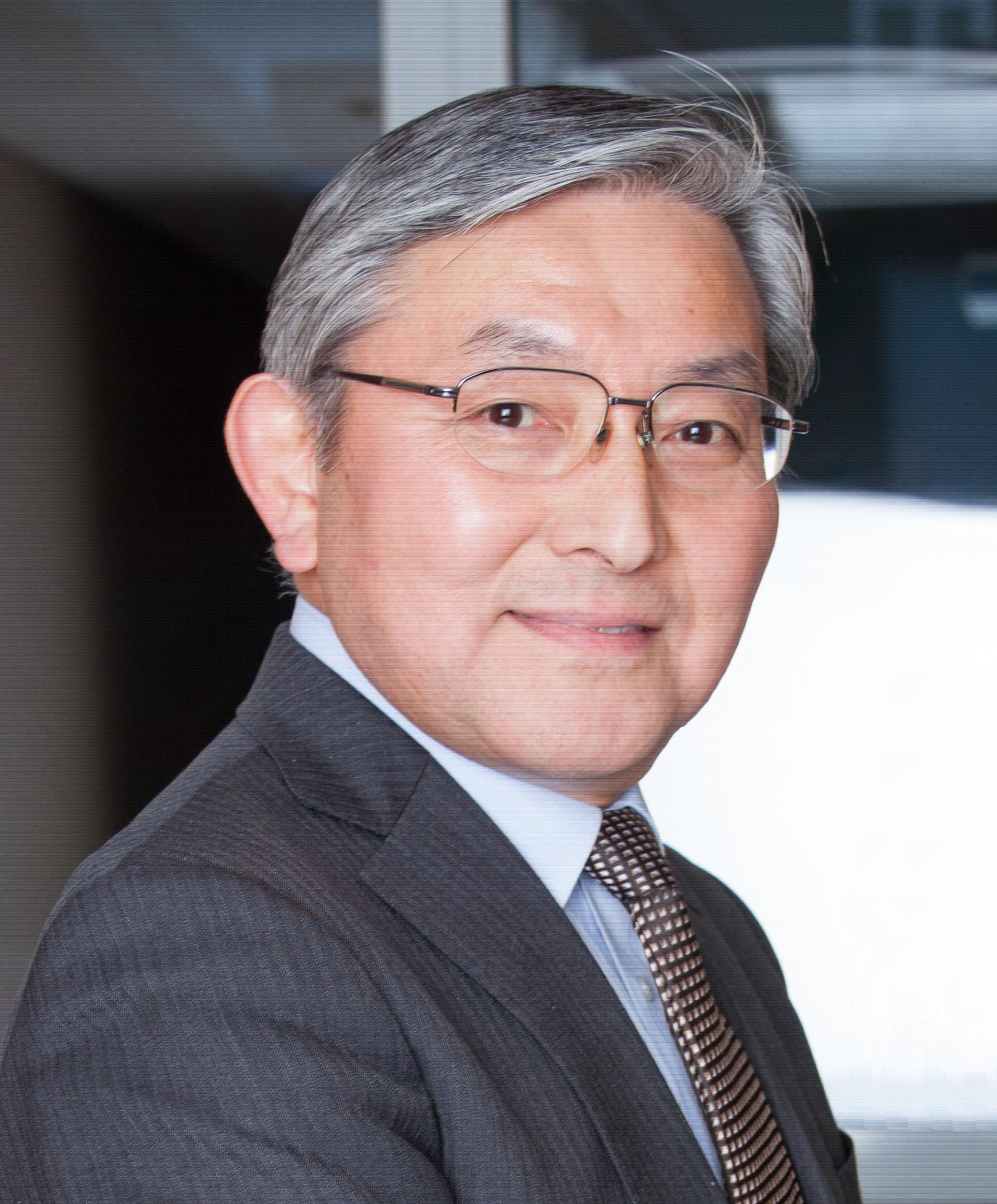 Hiroaki Furumai