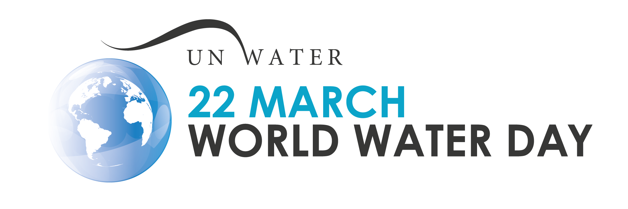 No Inequality Left Behind >> Local Leadership To Leave No One Behind International Water