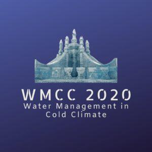 All Events - International Water Association
