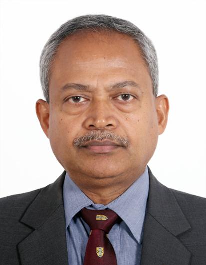 Kamal Laksiri
