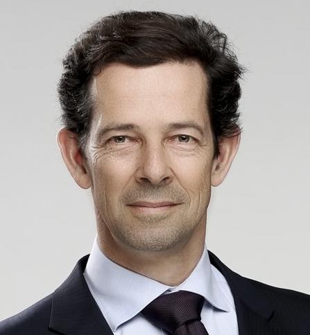 Mathieu de Kervenoael