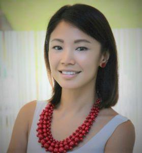 Mei Yee Chan