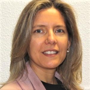 Ana Barreto Albuquerque
