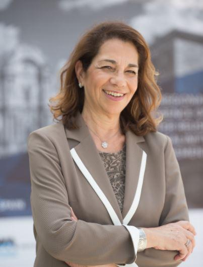 Akica Bahri