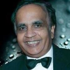 Saravanamuthu Vigneswaran