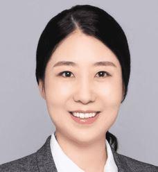 Huijie Lu