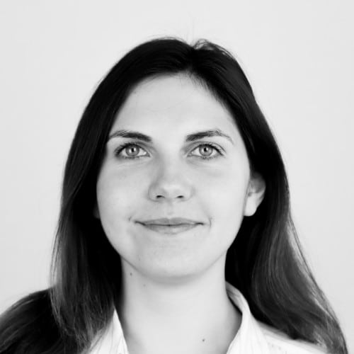 Benedetta Sala